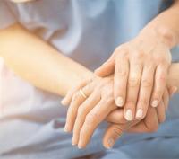 Actualités d'Accès soins et de vos infirmières à domicile, Mons