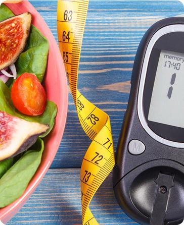 Diabétologue, soins diabétiques, Mons